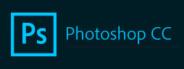 Adobe Photoshop | PS