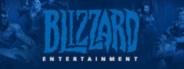 暴雪战网客户端 | Blizzard Battle.net