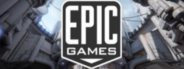 Epic游戏商城 | Epic Games Store