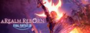 最终幻想14:重生之境 | FF14
