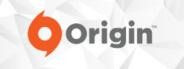 Origin | 橘子平台 | EA
