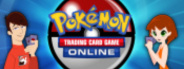 宝可梦集换式卡牌在线   Pokémon TCG Online