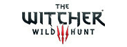 巫师3:狂猎   The Witcher 3: Wild Hunt