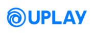Uplay   Ubisoft Connect   育碧